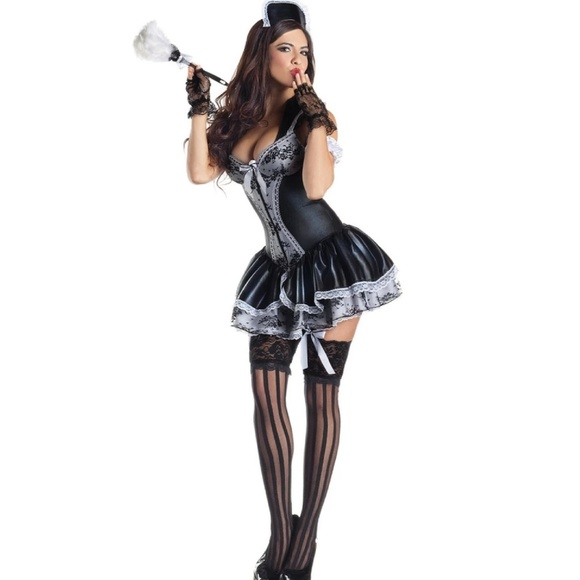 Halloween Costumes, Sexy Halloween Costumes, Cheap Halloween Costumes.